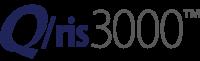 Qris 3000 Logo